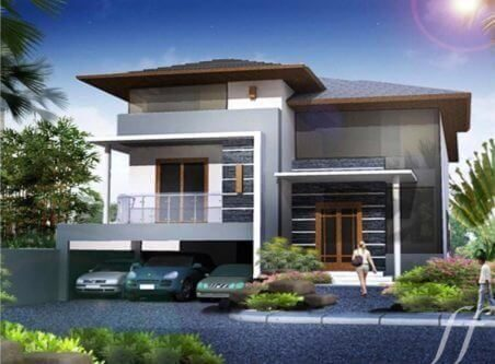 home renovation-residential construction
